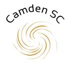 Camden SC
